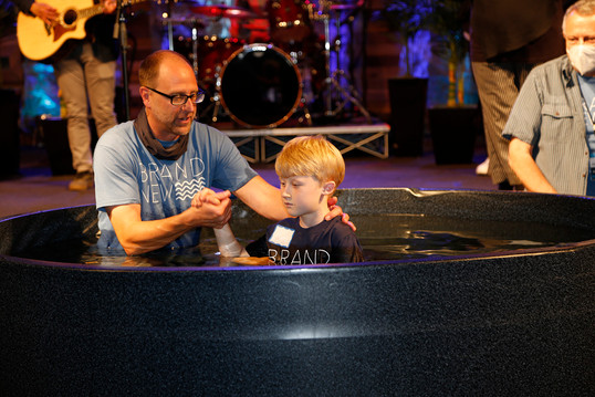 Baptism 04a 032821.JPG