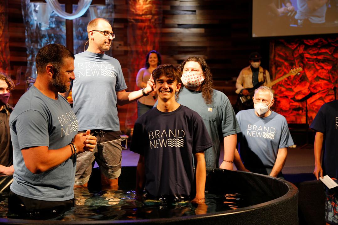 Baptism March 2021 website 01.jpg