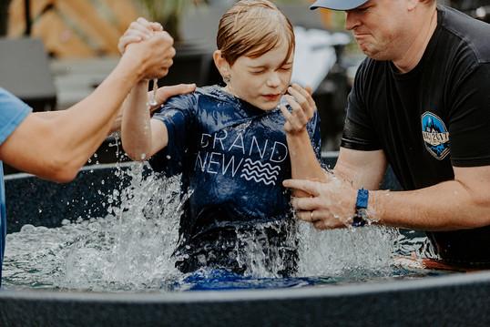 Baptism 102520 04a.jpg