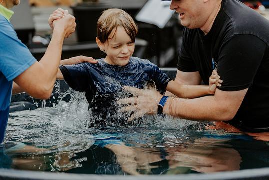 Baptism 102520 05b.jpg