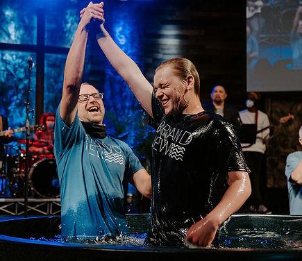 baptism home page 2.jpg