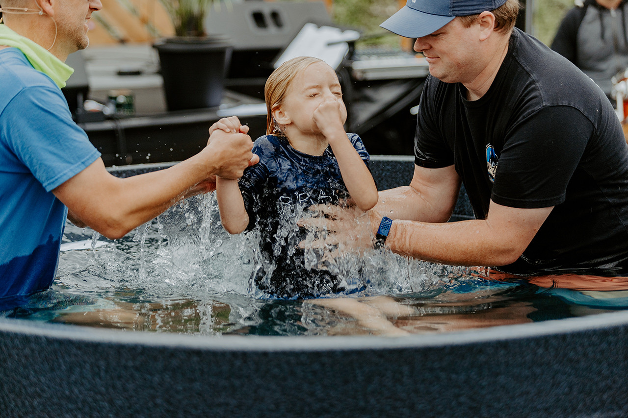 Baptism 102520 06b.jpg