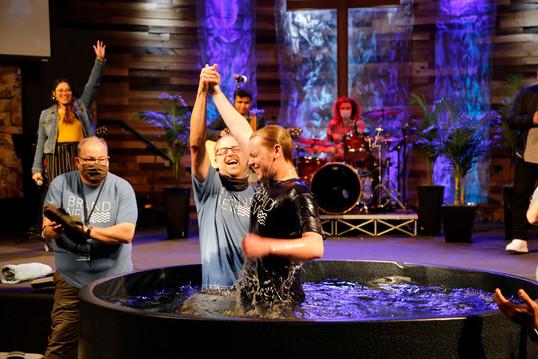 Baptism 01a 032821.JPG