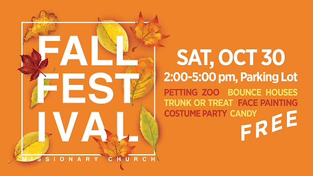 Fall Festival 1920x1080.png