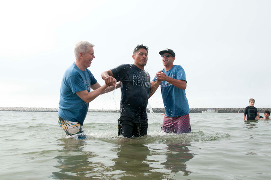 Beach Baptisms_2019-09-15 15-25-03_1.jpg