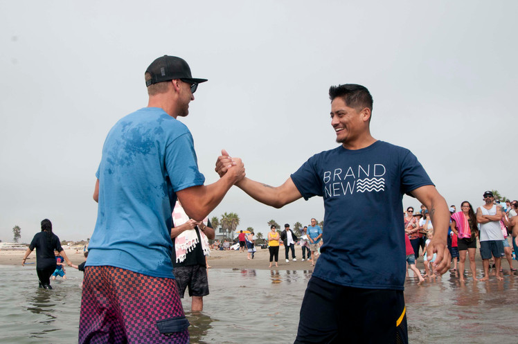 Beach Baptisms_2019-09-15 15-24-10.jpg