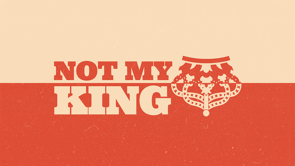 NOT MY KING website 1280x720.png