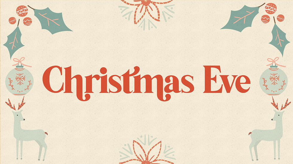 Christmas Eve website 1280x720.png