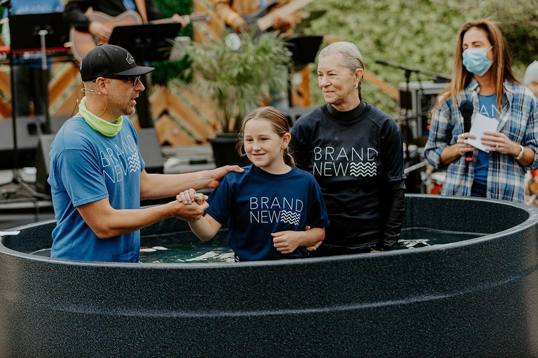 Baptism 102520 02a.jpg