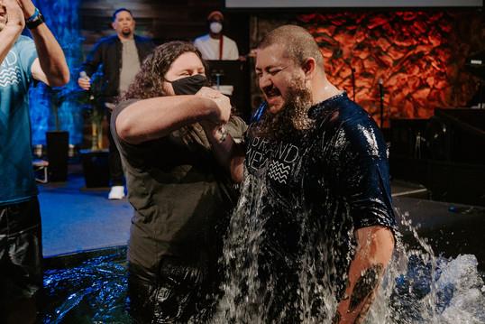 Baptism 08b 032821.jpg