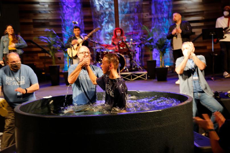 Baptism 02b 032821.JPG