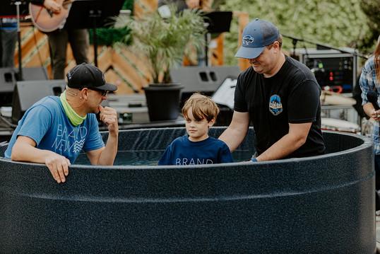 Baptism 102520 05a.jpg