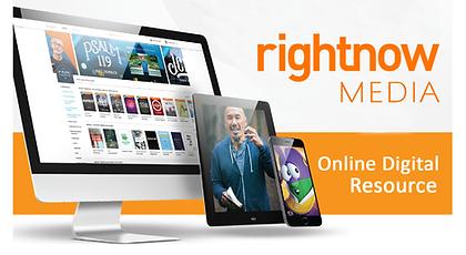 RightNow Media generic website.png