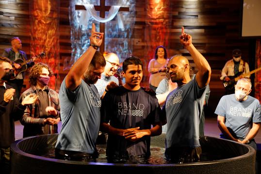 Baptism March 2021 website 03.jpg