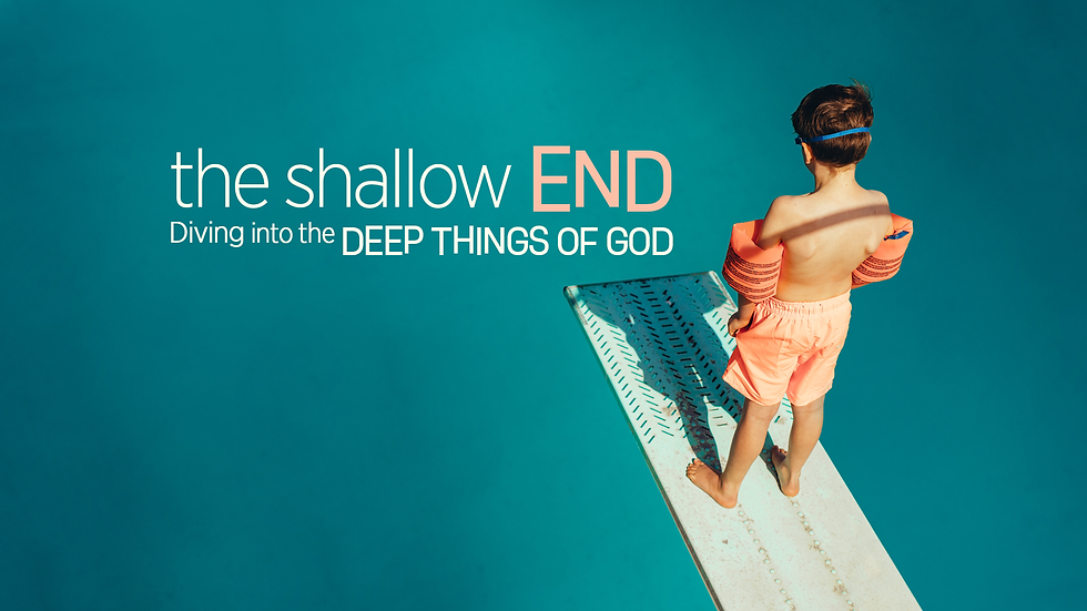 The Shallow End Title Slide 1920x1080 reversed.png