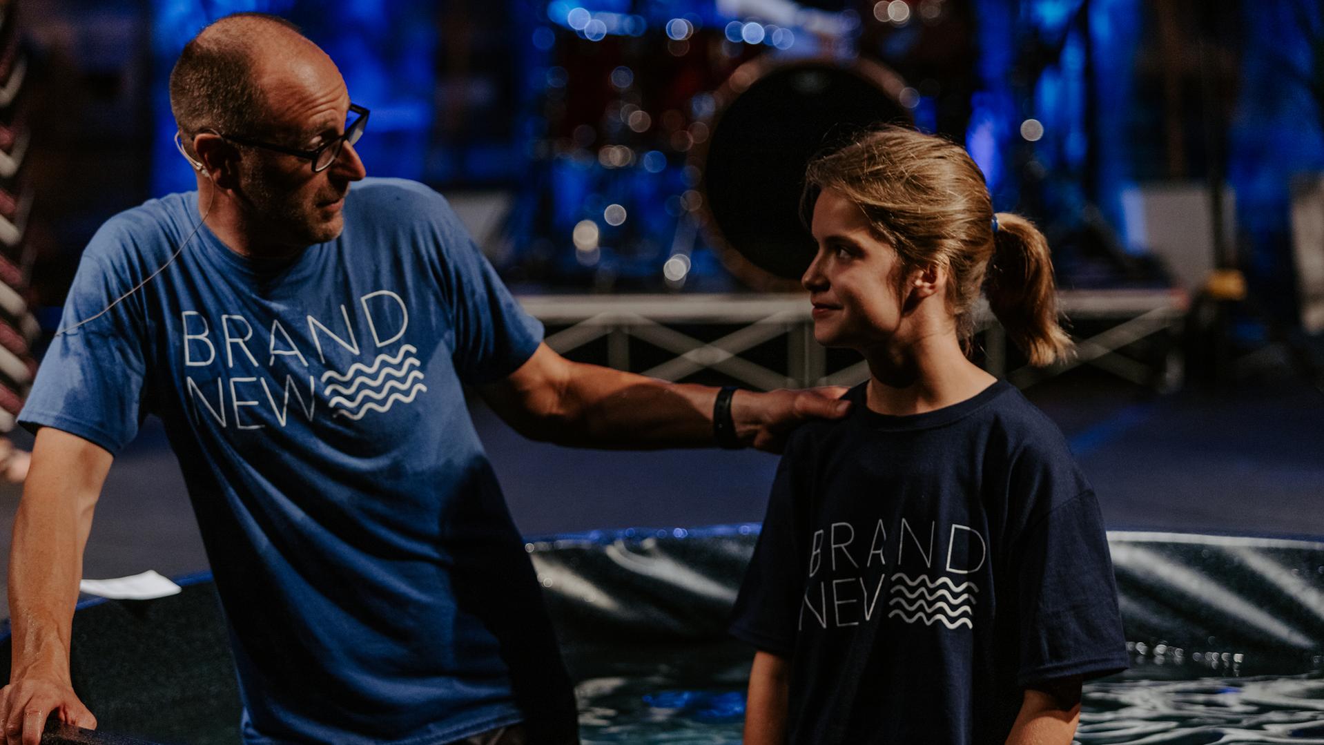 Baptism 082921 website 6.png
