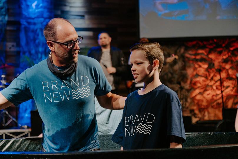 Baptism 03a 032821.jpg