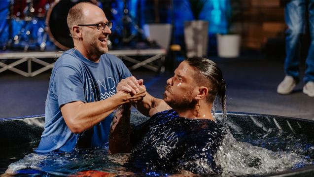 Baptism 082921 website 3.png