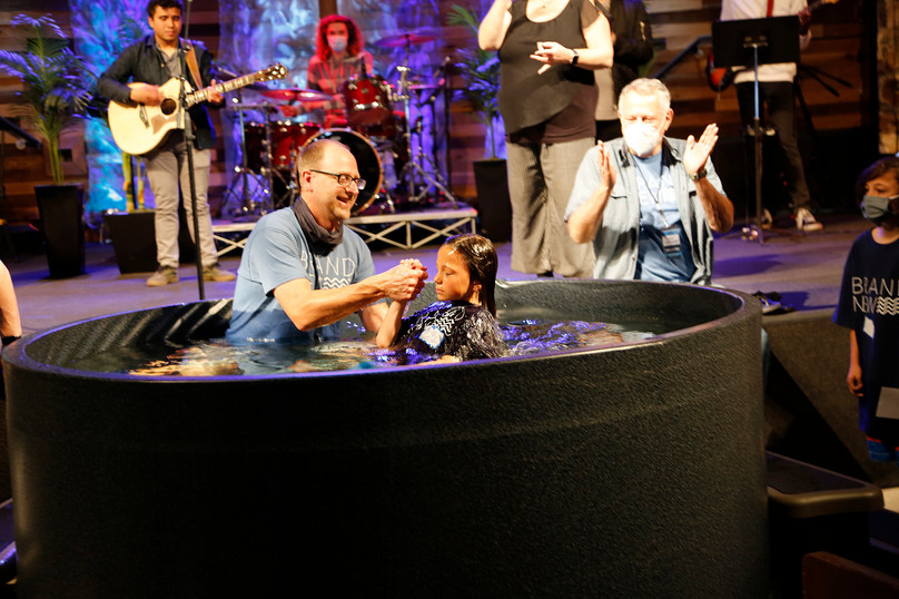 Baptism 06b 032821.JPG