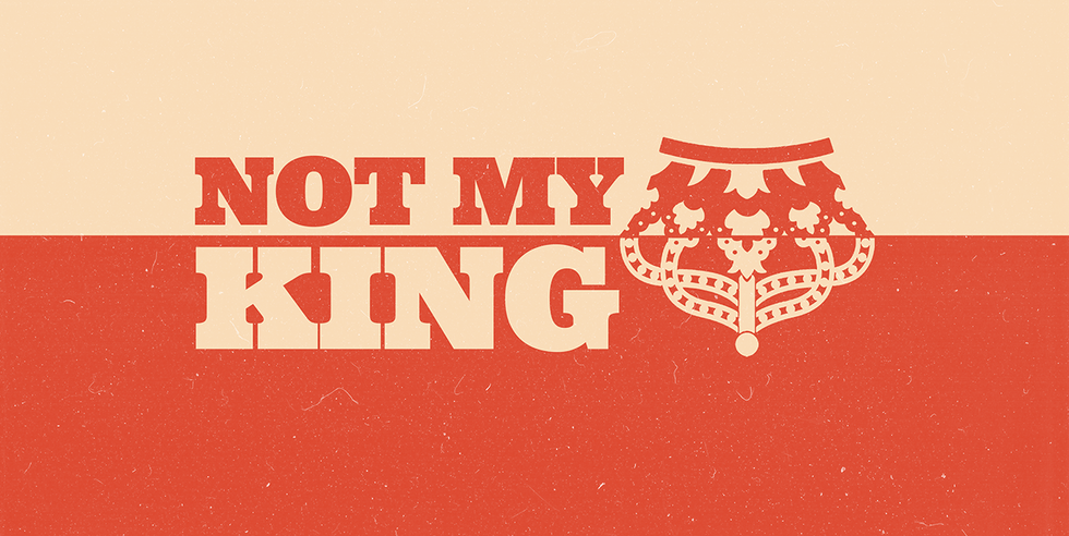 NOT MY KING website 1280x720 2.png