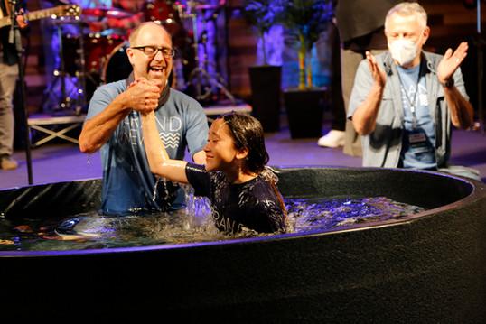 Baptism 05a 032821.JPG