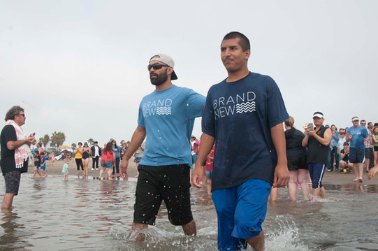 Beach Baptisms_2019-09-15 15-22-48.jpg