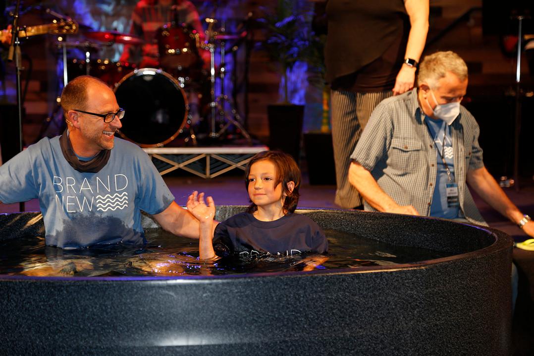 Baptism 06a 032821.JPG