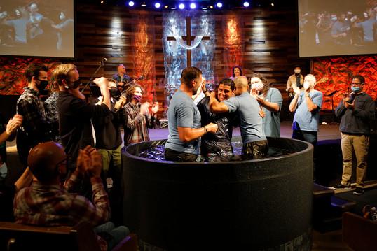 Baptism March 2021 website 04.jpg