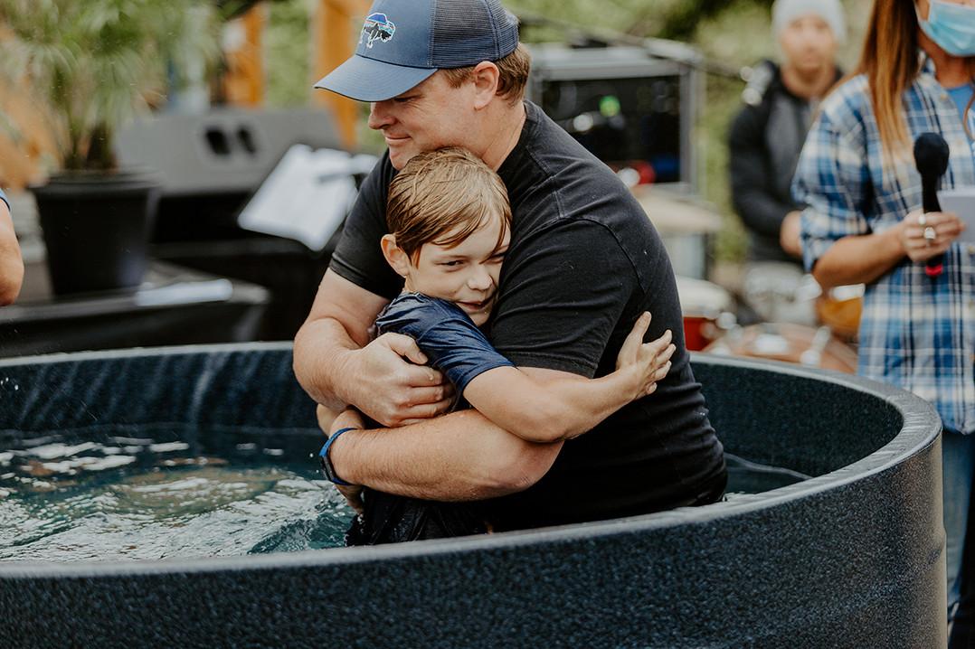 Baptism 102520 04b.jpg
