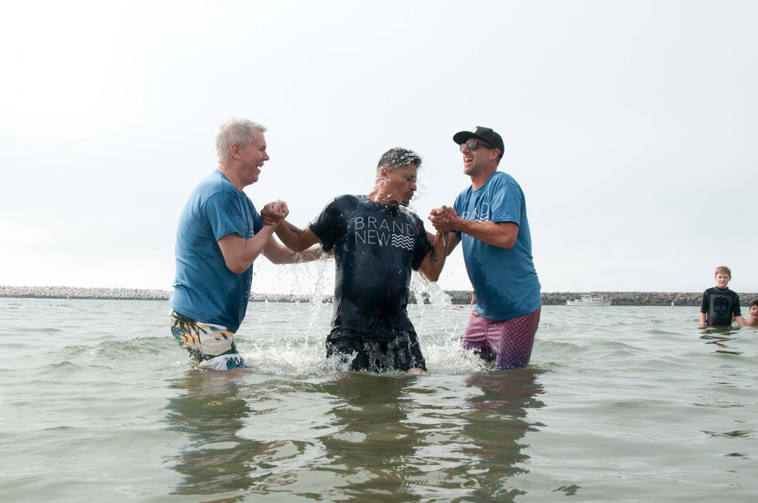 Beach Baptisms_2019-09-15 15-25-02_4.jpg
