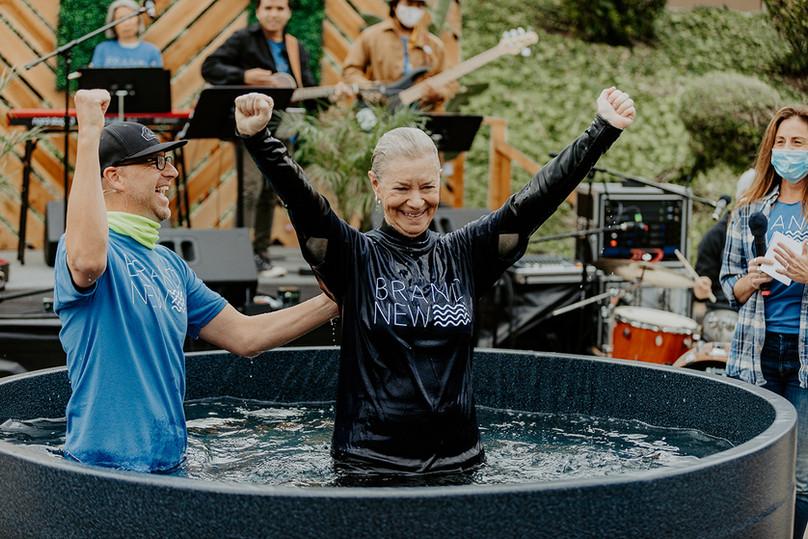 Baptism 102520 01b.jpg