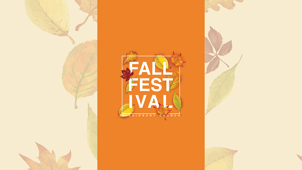 Fall Festival 1920x1080 Web Banner 2.png