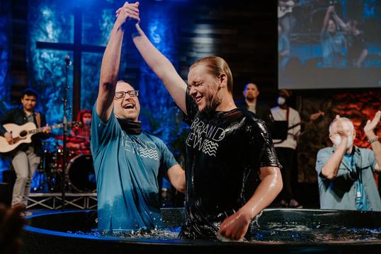 Baptism 01b 032821.jpg