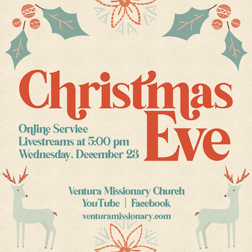 Christmas Eve-website share.png