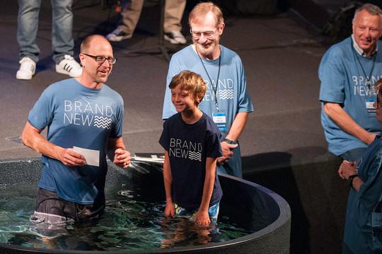 VMC Baptisms - 2021-06-27 09-13-03.JPG