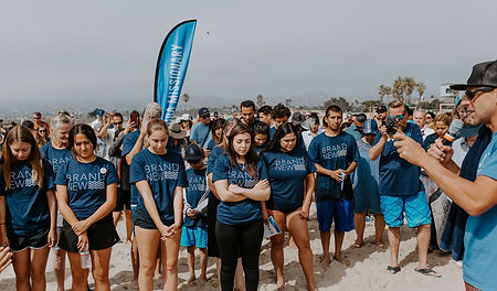Beach Baptism Website Home 2.jpg