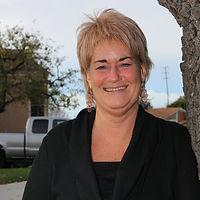 Cheryl Harrison website.jpg