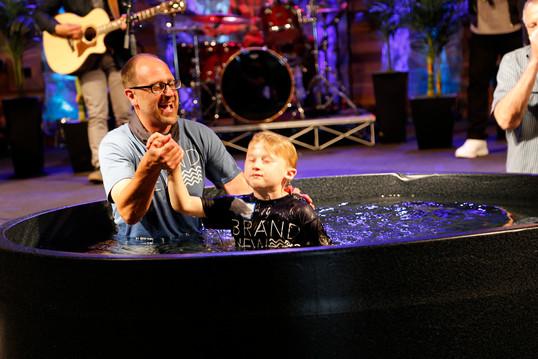 Baptism 04b 032821.JPG