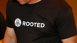 rooted t shirt newsletter.jpg