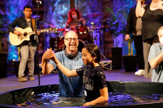 Baptism 05b 032821.JPG