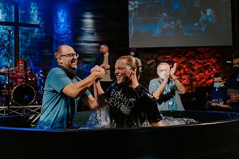 Baptism 032821 Website 2.png