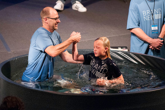 VMC Baptisms - 2021-06-27 09-15-20_2.JPG