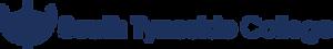 STC_Logo_Blue_Horizontal.png