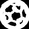 logo_blanc@3x.png