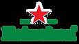 Heineken logo 2.png