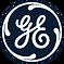 General electric logo.png