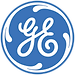 General electric logo.png