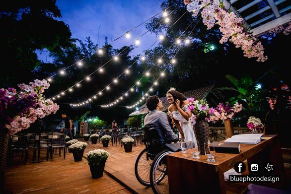 Élida & Raphael I Wedding + Pós