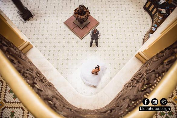 Mayara & Alysson I Pós-Wedding