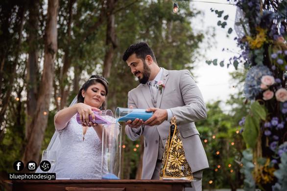 Thaís & Marcel I Wedding